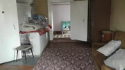 Продаётся зимний дом в д.Иммалицы, Карелия - Фото 5