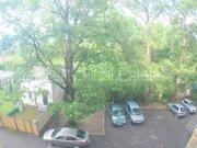 Продажа квартиры, Улица Илмаяс, Купить квартиру Рига, Латвия по недорогой цене, ID объекта - 319900358 - Фото 36
