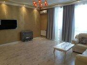 Аренда 3 к квартиры в ЖК Адмирал, Аренда квартир в Краснодаре, ID объекта - 321898346 - Фото 6