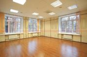 Офис, 450 кв.м., Аренда офисов в Москве, ID объекта - 600483663 - Фото 2