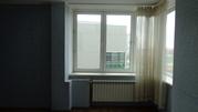 Сдается 2-я квартира в г.Мытищи на ул.Колпакова д.39, Аренда квартир в Мытищах, ID объекта - 320441000 - Фото 10
