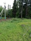 Продам земельный участок 9,5 соток - Фото 3