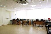 Продажа офиса, Екатеринбург, м. Геологическая, Ул. Белинского - Фото 2