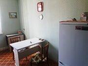 3-х комнатная квартира с газовым отоплением - Фото 3