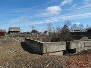 Продам земельный участок 12 сот в г. Любань, ул. Васи Алексеева - Фото 1