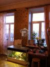 Продажа квартиры, Котельническая наб., Продажа квартир в Москве, ID объекта - 333112760 - Фото 3