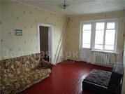 Продажа квартиры, Черноморский, Зеленый переулок