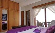 329 000 €, Замечательная 4-спальная Вилла с видом на море в регионе Пафоса, Продажа домов и коттеджей Пафос, Кипр, ID объекта - 503788726 - Фото 25