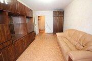 Продажа квартиры, Гатчина, Гатчинский район, Проспект 25 Октября - Фото 5