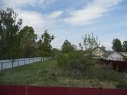 Земельный участок 15 соток в д.Алеево - Фото 2