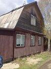 Продажа дома, Камышловский район - Фото 2