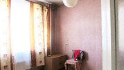 Квартиры, ул. Пугачева, д.1, Купить квартиру в Томске по недорогой цене, ID объекта - 322658356 - Фото 2
