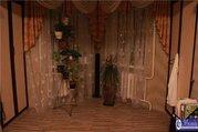 Продажа квартиры, Батайск, Ул. Северная - Фото 4