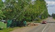 Волоколамское ш. 20 км от МКАД, Дедовск, Дом 64 кв. м - Фото 4