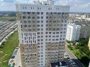 Однокомнатная квартира в ЖК ситидом на Есенина, 9 - Фото 5