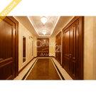 """Продается квартира с видом на озеро и город, в ЖК """"Аквамарин"""", Купить квартиру в Петрозаводске по недорогой цене, ID объекта - 321688605 - Фото 8"""