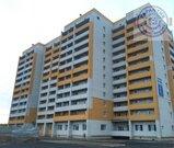 Продажа квартир ул. Гагарина, д.80в