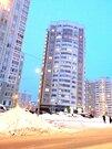 1 комн. кв. 40 кв.м 13/17 эт г.Подольск ул.Генерала Смирнова д.18, Купить квартиру в Подольске по недорогой цене, ID объекта - 325934167 - Фото 24