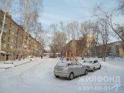Продажа квартир ул. Петухова, д.20
