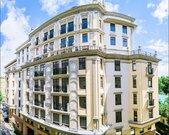 Четырехкомнатная квартира в Центре - Фото 5