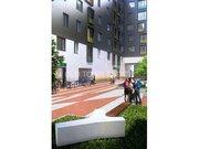 Продажа квартиры, Купить квартиру Рига, Латвия по недорогой цене, ID объекта - 313141676 - Фото 4