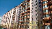 Большая 3-х комнатная квартира 74 кв.м. в новом панельном доме, Купить квартиру в Таганроге по недорогой цене, ID объекта - 326181717 - Фото 14
