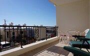 Дешевый трехкомнатный Апартамент в пригороде Пафоса, Купить квартиру Пафос, Кипр по недорогой цене, ID объекта - 319116998 - Фото 2