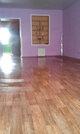2 комнатная квартира в центре г. Лебедянь., Купить квартиру в Лебедяни по недорогой цене, ID объекта - 319443845 - Фото 6