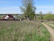 Продается земельный участок в с. Сосновка Озерского района - Фото 3