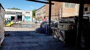 26 000 Руб., Сдам склад, Аренда склада в Тюмени, ID объекта - 900492195 - Фото 4