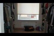 Продажа квартиры, Купить квартиру Рига, Латвия по недорогой цене, ID объекта - 313137025 - Фото 2