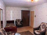 Сдается 1 комнатная квартира в дп, в районе Ледового Дворца - Фото 4