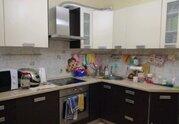 Продается 5-комнатная квартира г. Фрязино, пр-кт Мира, д. 31 - Фото 1