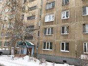 Квартира, ул. Комсомольская, д.282 - Фото 1