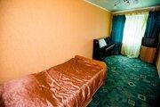 Ваш шанс обеспечить семейное счастье…, Купить квартиру в Петропавловске-Камчатском по недорогой цене, ID объекта - 321925962 - Фото 2