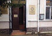 Сдается в аренду офис Респ Крым, г Симферополь, ул Дыбенко, д 12 - Фото 5