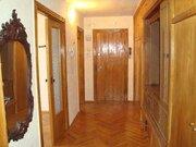 3 комн.квартира г.Чехов, ул.Чехова, д.2 - Фото 3