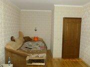 6 500 000 Руб., Продадим квартиру на 1 этаже 14 этажного кирпичного дома., Купить квартиру в Москве по недорогой цене, ID объекта - 321097755 - Фото 24