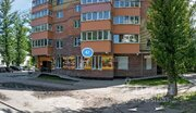 Продаюдом, Ульяновск, Автозаводская улица, 47