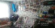2-к кв. Красноярский край, Красноярск Зеленая Роща мкр, ул. Тельмана, . - Фото 2
