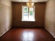 Четырёхкомнатная квартира 75 кв.м. на Болдина, Продажа квартир в Туле, ID объекта - 329875693 - Фото 6