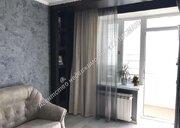 Продается 1 комн. квартира в современном доме рядом с морем, Купить квартиру в Таганроге, ID объекта - 328946998 - Фото 5
