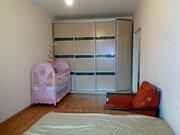 2-к квартира в Заводском районе г. Кемерово - Фото 2