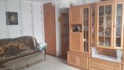 Купить квартиру ул. Дмитрия Ульянова