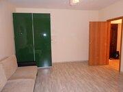 1-комнатная квартира в с. Павловская Слобода, ул. Лесная, д. 8 - Фото 4