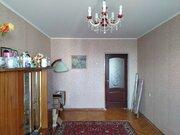 2 800 000 Руб., 3-х комнатная квартира ул. Николаева, д. 20, Продажа квартир в Смоленске, ID объекта - 330970848 - Фото 10
