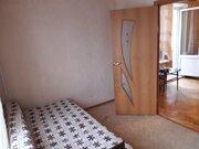 Двухкомнатная квартира м. Пролетарская - Фото 4