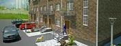 """Просторная трехуровневая квартира (Таунхаус """"Уэльс""""), Таунхаусы в Перми, ID объекта - 502676401 - Фото 1"""