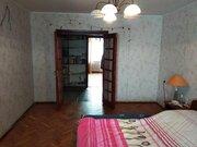 3 200 000 Руб., Продается 3-к квартира, Купить квартиру в Малоярославце по недорогой цене, ID объекта - 325825350 - Фото 5