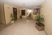 Апартаменты в центре города, Продажа квартир Кальпе, Испания, ID объекта - 330434950 - Фото 12